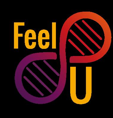 Feelu