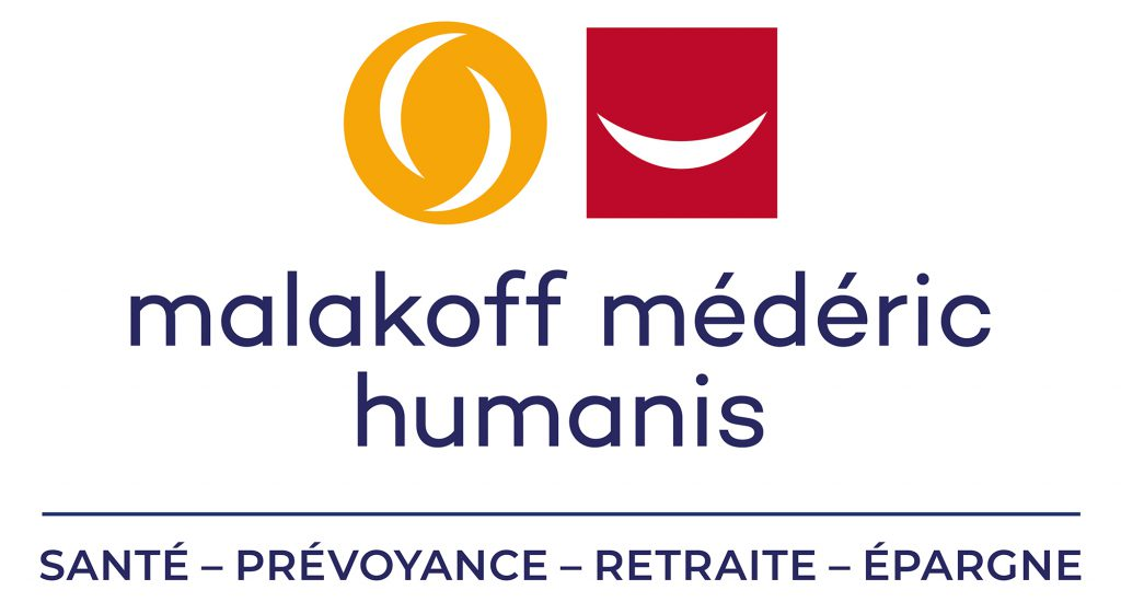 Malakoff Médéric Humanis