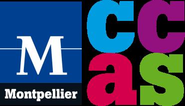 CCAS-Montpellier