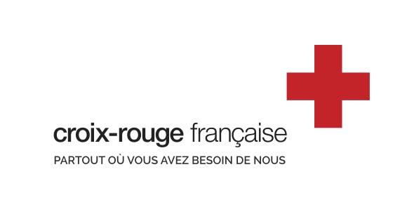 LogoCroixRouge
