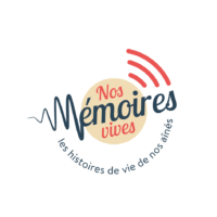 logo-NMV-04-1-e1525871024154