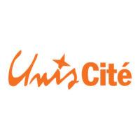 uniscite-fb-e1525869855878