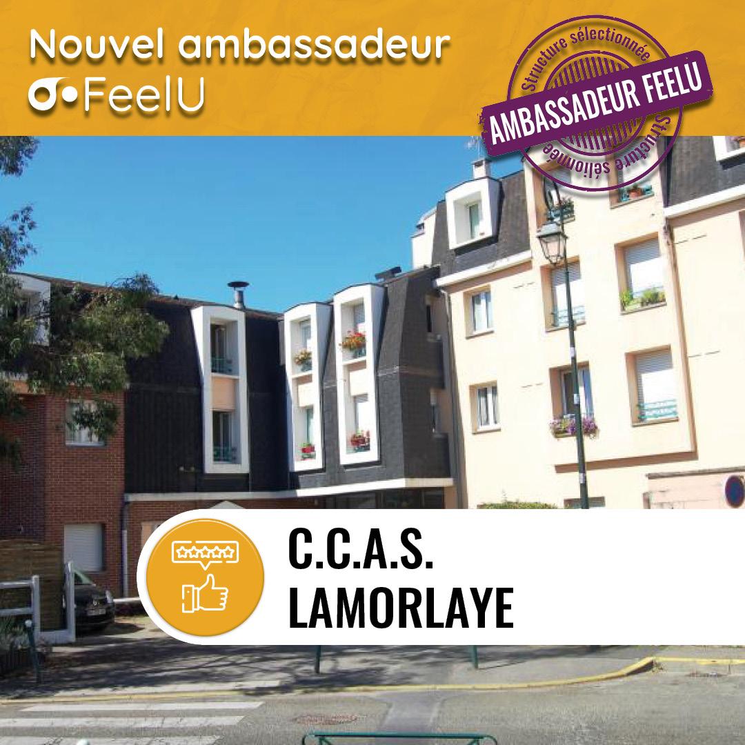 ccas-ehpad-lamorlaye