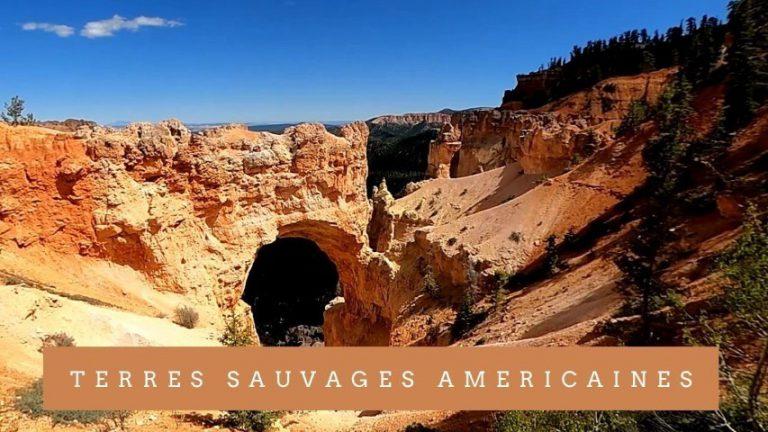 Bryce Canyon en Réalité virtuelle