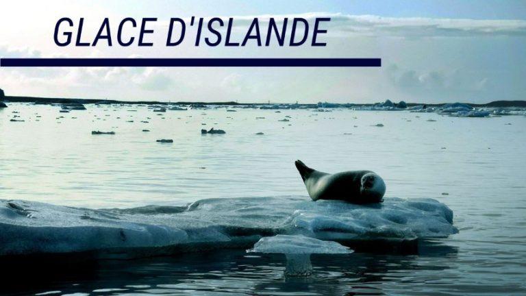 La côte islandaise en réalité virtuelle