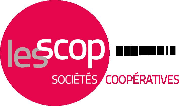 URSCOP Occitanie