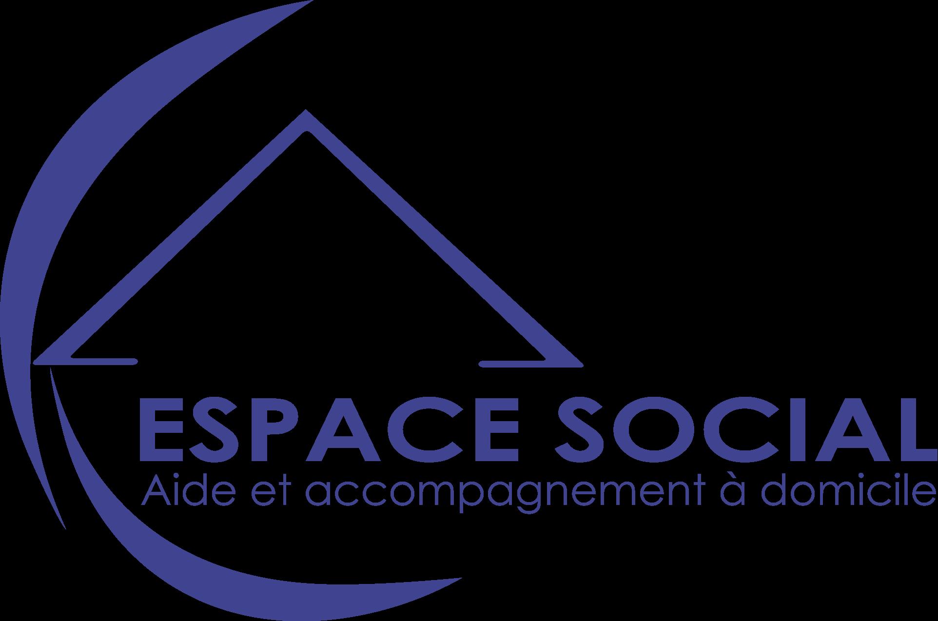 Espace Social Nimes