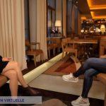 realite virtuelle ehpad telematin